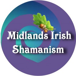 Irish Shamanism