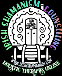 Irish Shamanism and Online Counselling- (Oak Tree Holistic Therapies)