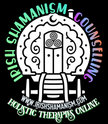Irish Shamanism and Counselling- (Oak Tree Holistic Therapies)